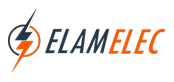 Elamelec - electricien bruxelles pour dépannage, rénovation, installation et mise en conformité électrique
