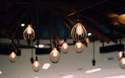 Comment bien éclairer votre maison?