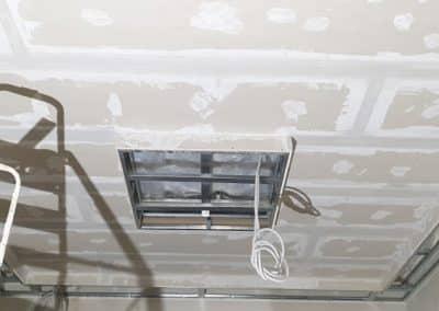 ElamELec - Installatoin Électrique