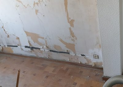 ElamElec - Mise en Conformite lectrique travaux de renovation